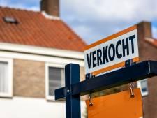 Stel je kunt je eerste huis in Almelo net niet betalen; gemeente kan vanaf nu helpen met starterslening