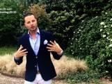 Fred van Leer vertelt hoe voorkomt dat je er tuttig uitziet