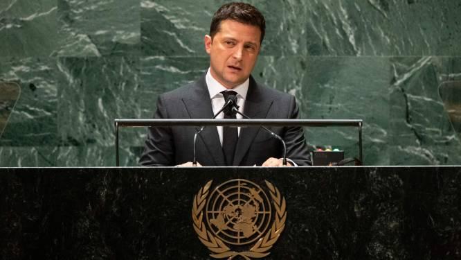 Oekraïne keurt omstreden wet goed die invloed oligarchen aan banden moet leggen