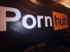 Des femmes portent plainte contre Pornhub pour des vidéos d'abus sexuels et de viols