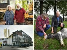 Schok voor amateurvoetbal & plannen Jumbo Kuipers in Oldenzaal: dit was het nieuws van deze week