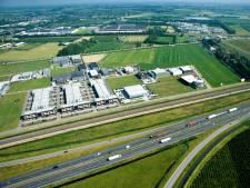 Economie West Betuwe draait op volle toeren: 'Snel bedrijventerreinen uitbreiden'