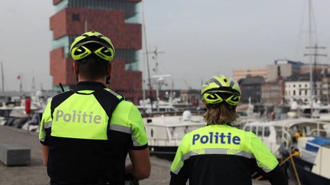 50 automobilisten in fietsstraten beboet voor het inhalen van een fietser
