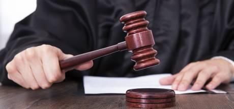 Eis tien jaar cel tegen Helmonder voor mogelijke aanslag op liefdesrivaal in Den Haag
