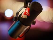 Radio 2 draait vandaag 777 liedjes voor Limburg