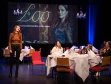 Theater Orpheus gaat op zoek naar de ziel van 'het Versailles van het noorden'