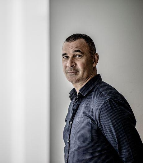 Ruud Gullit: 'Mensen liggen wakker of ze hun rekeningen nog kunnen betalen'