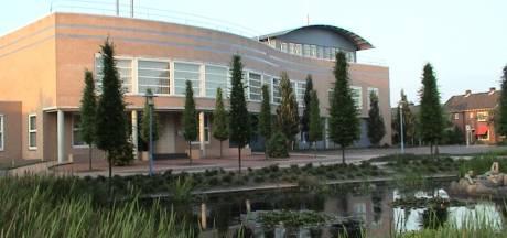 Gemeente Wierden wacht af of Den Haag met meer geld op de proppen komt