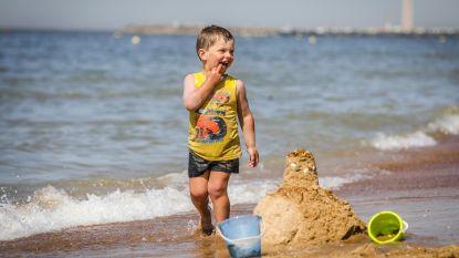Onze kustgemeenten zijn klaar voor het verlengde weekend: zo willen ze de grote drukte het hoofd bieden