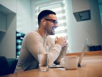 Strepen verdienen? Zo scoor je waardering op de werkvloer