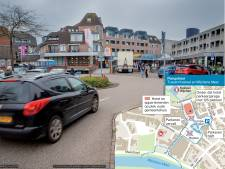 Raad van State: centrumplan Wijchen biedt te weinig garanties voor parkeren