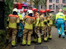 Slachtoffer en verdachte van dodelijke aanrijding Oosterhout zijn bekenden van elkaar