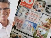 75 jaar AD: wat weet jij van het Algemeen Dagblad?