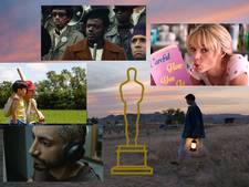 En de Oscar moet gaan naar…? Alle genomineerde 'beste films' gerangschikt