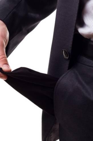 Derde kledingbedrijf van Hengelose ondernemer failliet