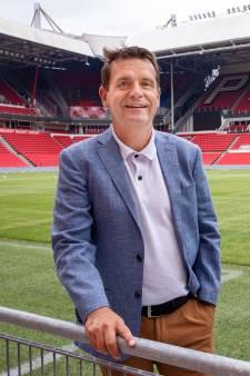 PSV ligt buiten de lijnen weer op koers: 'Wie had dat vorig jaar kunnen denken?'