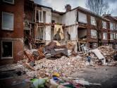 Stedin belooft soepele afwikkeling na explosie Jan van der Heijdenstraat