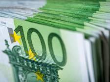 Keihard bezuinigen, dan weer op de rem trappen: zo komt Bergen op Zoom nooit uit de financiële crisis
