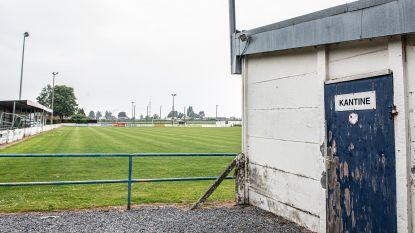 Gesjoemel in kantine brengt voetbalclub Sparta Bevere plots op rand van bankroet