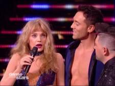 """Arielle Dombasle a été une partenaire """"compliquée"""" dans """"Danse avec les stars"""", confie Maxime Dereymez"""