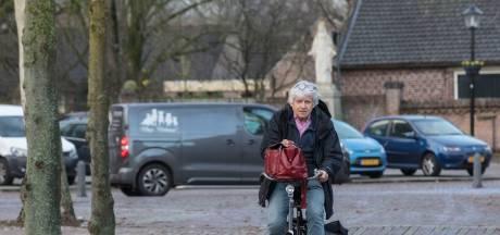 Vertrekkend huisarts Lierop: Altijd maar ontsnappen aan het moment