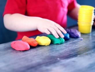 Molse ouders moeten nu al registeren voor kinderopvang zomervakantie