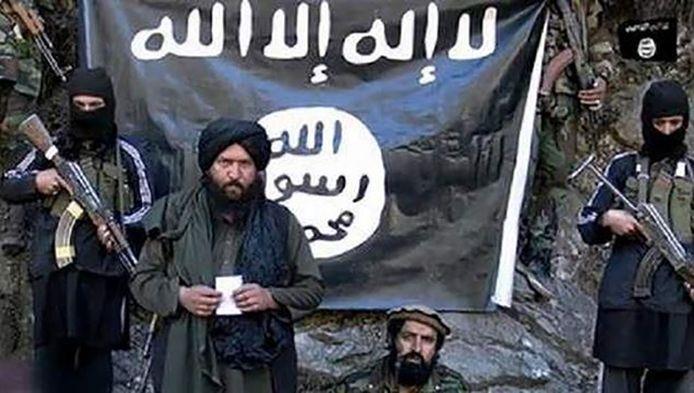 Het ultieme doel is de oprichting van een groot kalifaat waarin rebellie tegen Allah bestraft wordt met onthoofding.