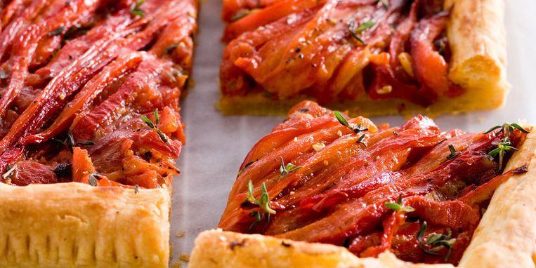 hartige-taart-met-tomaat-en-paprika.jpg