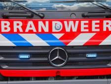 Brandweer Stadspoort opnieuw onder vuur: gemeente Ede wil post dit jaar sluiten