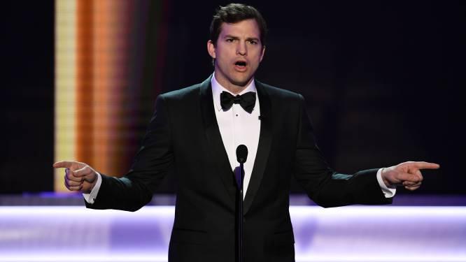 Sterren halen zwaar uit naar Trump op SAG Awards