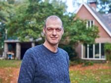 Het Venhorst van... 'Mooiste plekje is huis dat mijn opa heeft gebouwd'