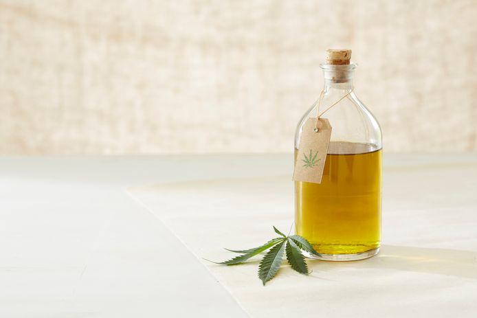 Er rust een taboe op het gebruik van medicinale cannabis, signaleert Weeducation. De groep wil dat doorbreken met interactieve bijeenkomsten.