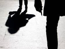 Veenendaler krijgt werkstraf voor vijf jaar oude poging tot doodslag