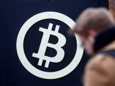 Nederlanders steken tientallen miljoenen euro's in bitcoins