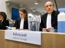 Advocaten Poelatov: MH17-proces loopt vertraging op door coronapandemie