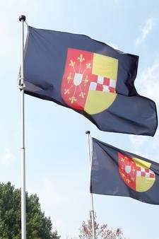 Niks Wilhelmus, vrijstaat Land van Ravenstein krijgt eigen volkslied