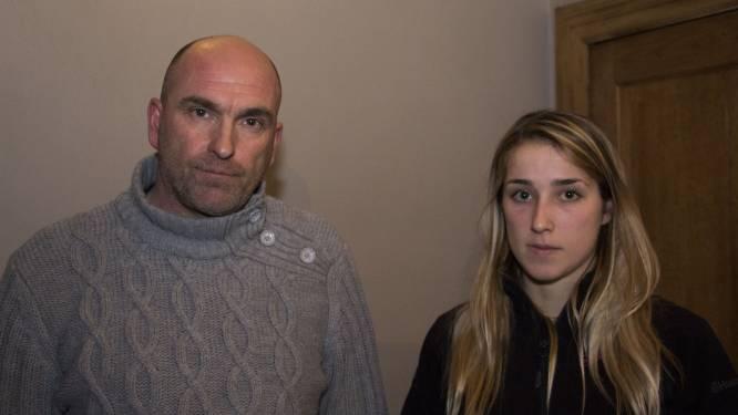 Vader failliet, broer gepakt op doping en samen geklist voor vogeldiefstal: familie Van den Driessche heeft alle schijn tegen
