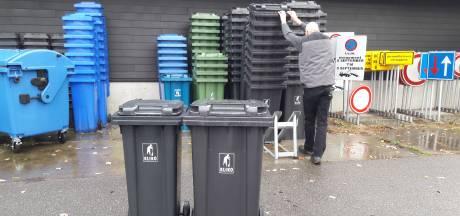 Afval kost inwoner Meierijstad 21 euro meer in 2020
