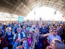Nieuwe maatregelen gooien roet in eten voor festivals: deze feesten gaan niet door