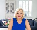 Cabaretière Tineke Schouten geeft zes thuistips
