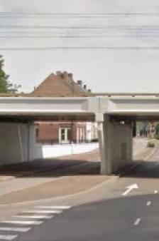 Onderdoorgangen spoor bij NS-Plein en Gasthuisring lichter en veiliger, kosten 3 ton