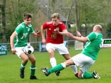 Nieuwe hoofdtrainer De Fendert trots op zijn werk bij de jeugd: 'Vooruitgang van die gasten gaf adrenaline'