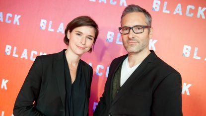 """Alweer mag Vlaamse regisseur Britse reeks maken: """"3,7 miljoen euro per aflevering: dan kan er al eens een helikopter af"""""""
