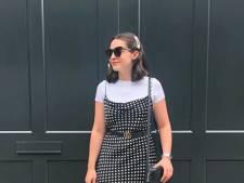 Son copain déteste ces vêtements, elle leur dédie un compte Instagram