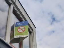 Drugspand in Nijkerk op slot, verhuurder waarschijnlijk slachtoffer van drugscriminelen