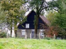 België levert verdachte van moorden Hooge Zwaluwe uit