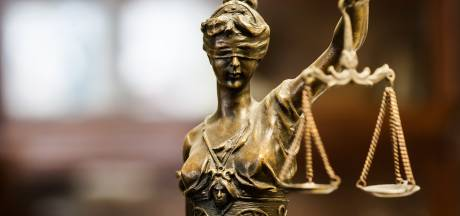 Gerechtshof: video over uithuisplaatsing moest terecht verwijderd worden