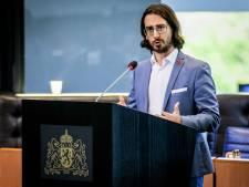 SP valt af in race voor nieuwe coalitie in Brabant
