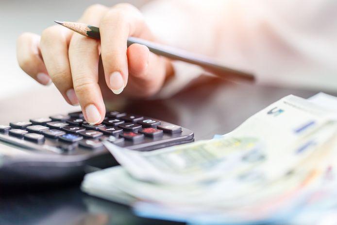 Waarop moet je letten bij een persoonlijke lening?