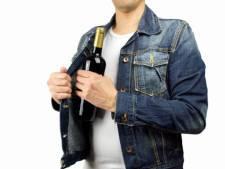 3 redenen waarom Bredase winkeliers geen aangifte doen na diefstal